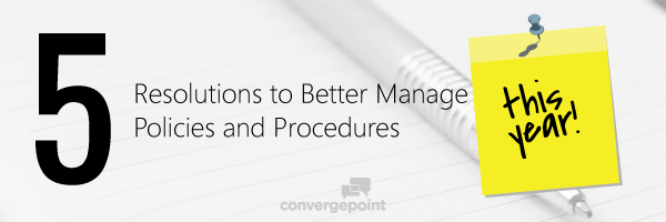 5-Resolutions-Better-Manage-Policy-Procedure