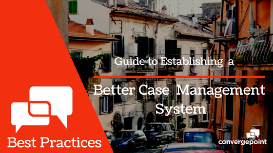 case management guide