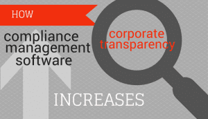 cp-blog-graphic-121914-corporatetransparency