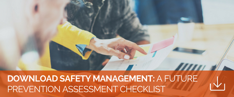 download-safety-management-a-future-prevention-assessment-checklist