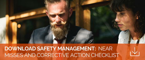 download-safety-management-near-misses-and-corrective-action-checklist