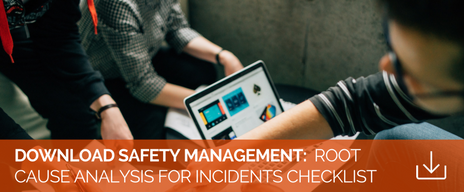 download-safety-management-root-cause-analysis-for-incidents-checklist