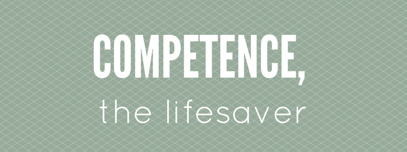 safety-management-competence-the-lfiesaver