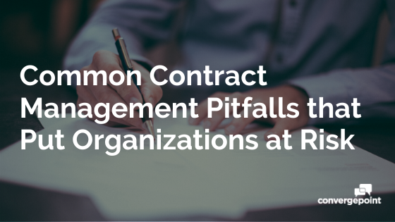 contract-management-pitfalls
