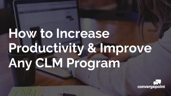 improve-clm-productivity