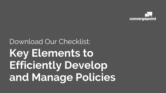 develop-manage-policies