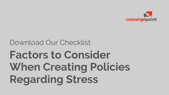 creating-policies-stress