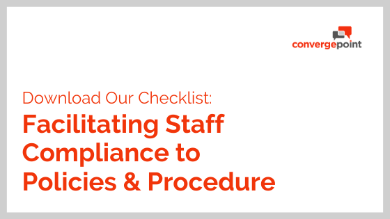 staff-compliance-policies