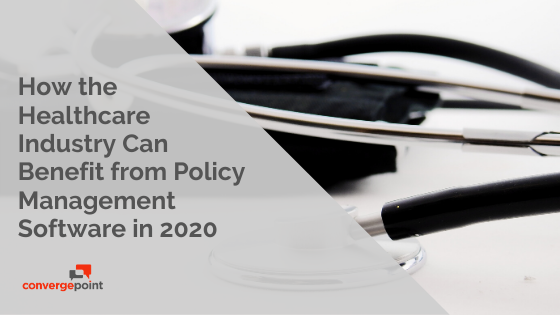 healthcare-policy-management-2020