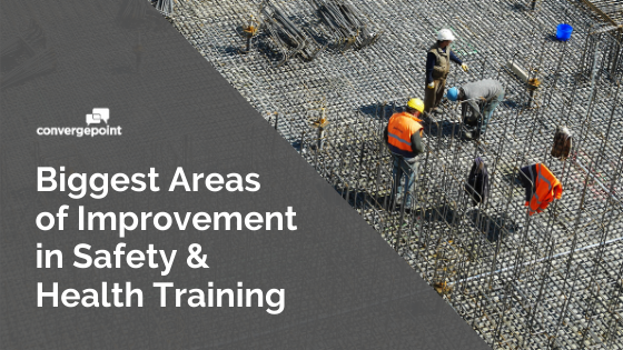 safety-health-training-improvements