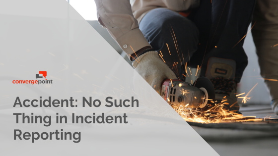 accident-incident-reporting